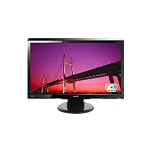 "ASUS VH228H - Monitor (54,61 cm (21.5""), 5 ms, 250 cd / m², 3.5 mm, 4W, Negro)"