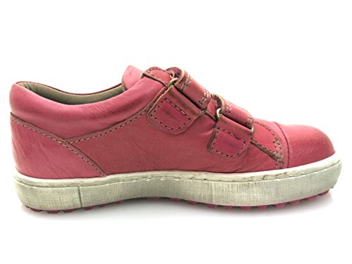 BellyButton - Klettschuh - BB036-03 Rose
