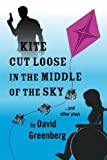 Kite Cut Loose in the Middle of the Sky, David Greenberg, 143925480X
