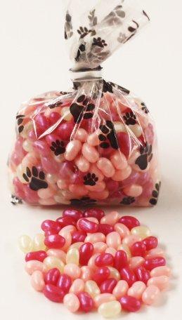 jelly belly jewel valentine - 9