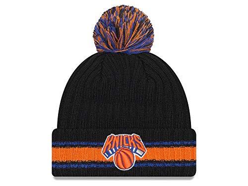 3601db5b46f All NBA Pom Hats Price Compare