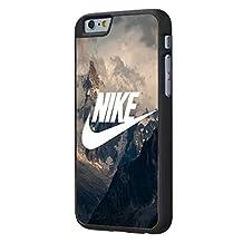 Nike Alpine iPhone 5C case (black)