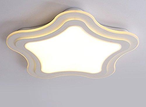 Plafoniere Per Cucina A Led : Fengchandelier lampade da tavolo per bambini soffitto a