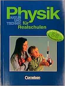 book introdução à química forense