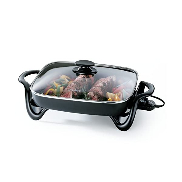 Presto-06852-16-Inch-Electric-Skillet-with-Glass-Cover