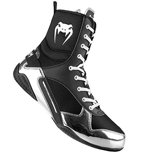 Venum Elite Boxing Shoes