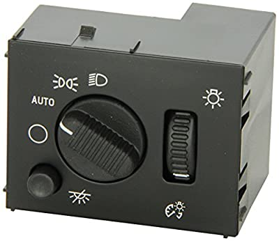 Standard Motor Products HLS-1048 Multi-Function Switch