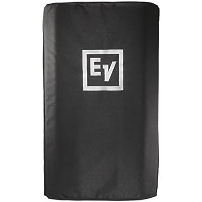electro-voice-zlx-12-cvr-padded-cover