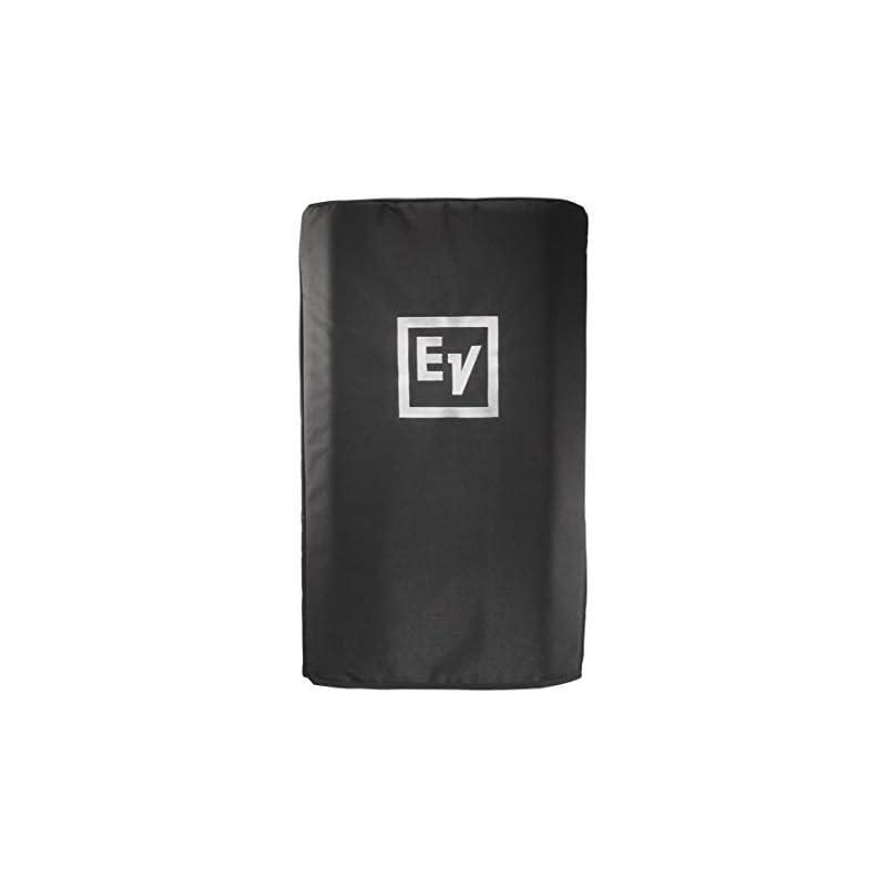 Electro-Voice ZLX-12-CVR Padded Cover fo