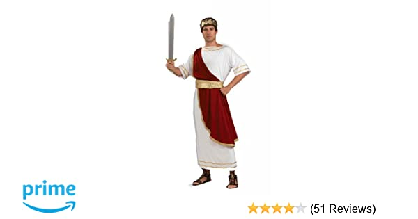 f426300a287 Forum Caesar Emperor Of Rome Costume