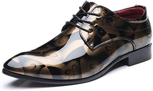 Sneaker Heels Fashion Sneaker Wedding Shoes For Bride Loafer