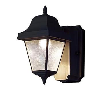 (パナソニック) 壁直付型LED LSEWC4033LE1 ポーチライト (電球色) PANASONIC