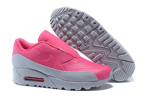 Nike Sacai x NikeLab Air Max 90 Slip-On womens (USA 8) (UK 5.5) (EU 39)