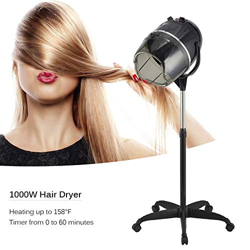 Buy hair dryer for salon use