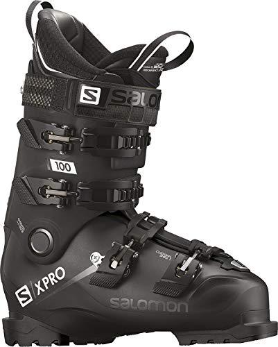 Salomon X Pro 100 Ski Boot Mens from SALOMON