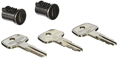 Yakima SKS Locks  (2-Pack)