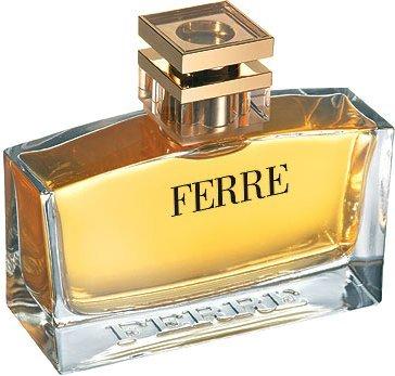 ferre-new-by-gianfranco-ferre-eau-de-parfum-spray-17-oz-for-women