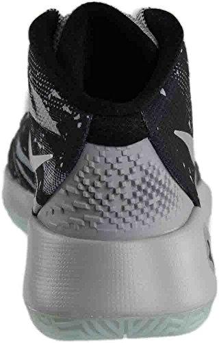 Nike Trey 5 Premium Nero