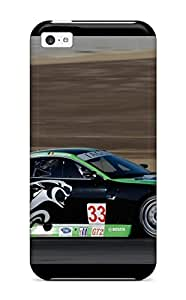 Hot LoZAvET4391BbSEv Xkr Gt At Speed Fast Car Cars Other Tpu Case Cover Compatible With Iphone 5c