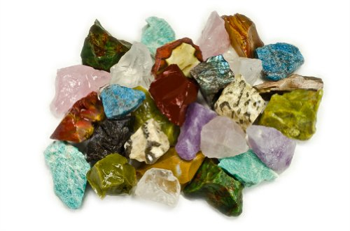unique rocks and gems - 5