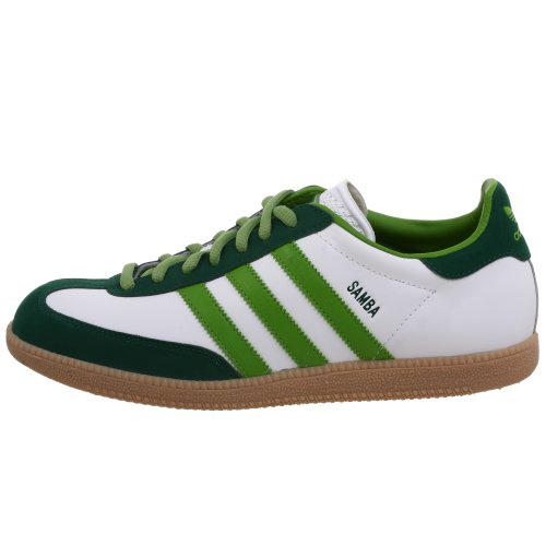finest selection bbd8f 77bee Soccer   Shoes   Desertcart
