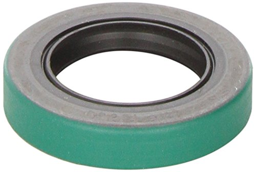 SKF 16404 Rear Wheel Seal Sport Wheel Seal