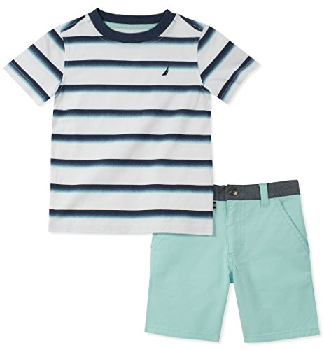 Bestselling Boys Short Sets