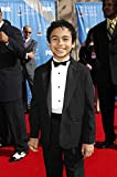 Posterazzi Poster Print Noah Gray-Cabey at Arrivals for 38Th Naacp Image Awards The Shrine Auditorium Los Angeles Ca March 02 2007. Photo by Michael GermanaEverett Collection Celebrity (16 x 20)