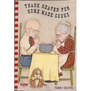 manttra pressure cooker instruction manual