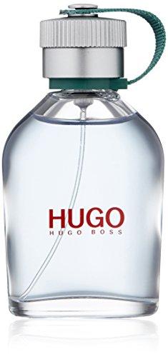Hugo Boss MAN Eau de Toilette, 2.5 Fl - Discount Boss Hugo