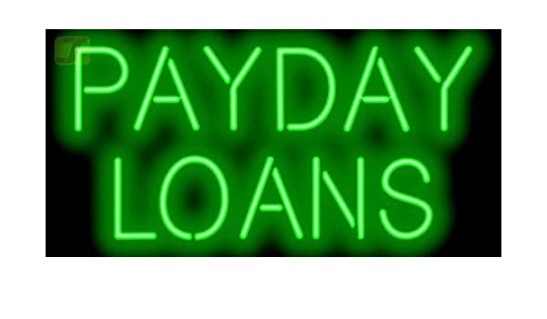 Small payday loans nz photo 10