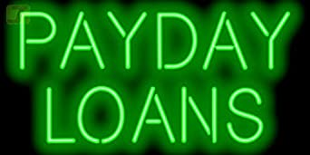 Payday+Loans