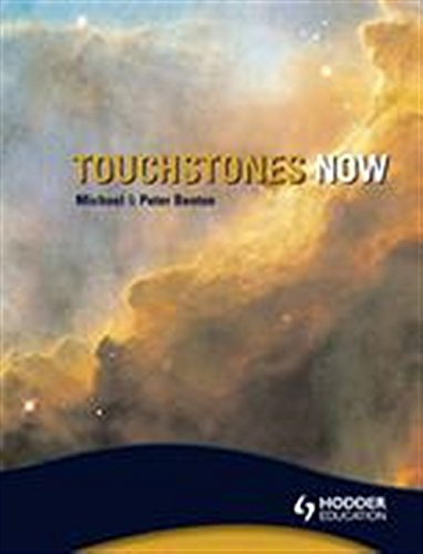 Download Touchstones Now! ebook