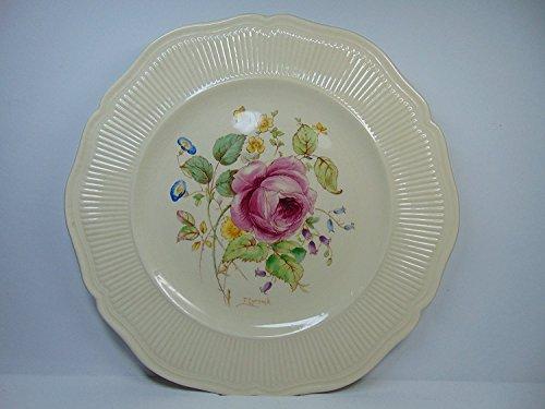 Porcelain Royal Doulton 10