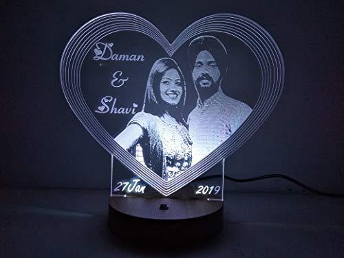 unique birthday gift girlfriend