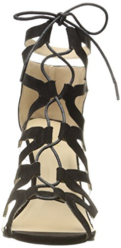 Qupid Women's Katana-04 Katana-04 Katana-04 Dress Sandal - Choose SZ color 5c26b8