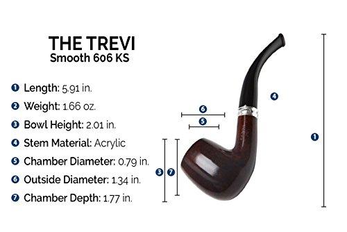 Buy savinelli tobacco pipes