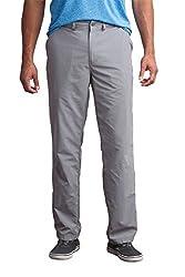 ExOfficio Men's Sol Cool Nomad Pant