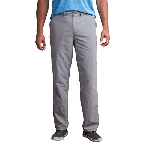 Discount ExOfficio Men's Sol Cool Nomad Pant hot sale