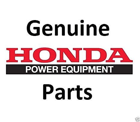 Honda 17211-ZL8-023 - Filtro de aire