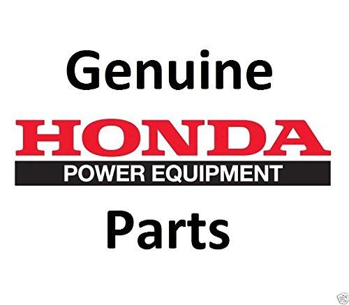 Honda Carburetor Assy. Part # 16100-ZL0-D66 by Honda (Image #3)