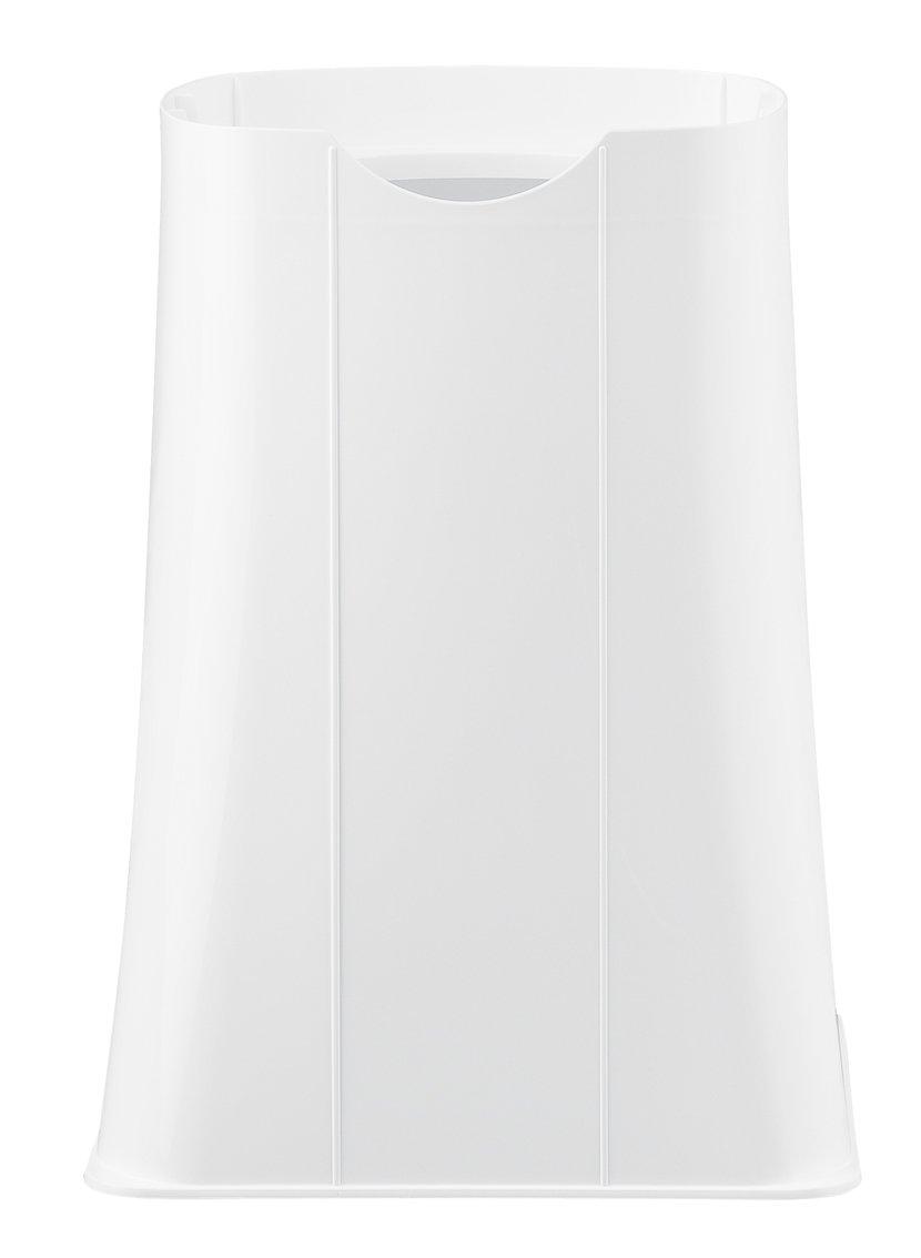 Twister Base, passend fuer Windeltwister Sangenic MK3, MK4 und MK5 und TEC Rotho Babydesign 25043 0001