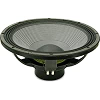 18 Sound 18NLW9400 18 Neo Woofer 2400W