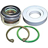Santech Industries MT2043 A/C Compressor Shaft Seal Kit