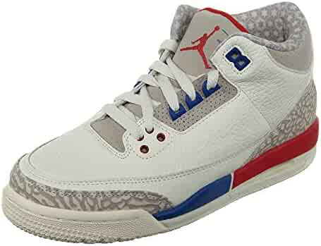 2649a90e9f5fc Shopping GSSports - Beige or White - 3 Stars & Up - Shoes - Boys ...