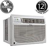 Danby® 15,000 BTU Window Air Conditioner