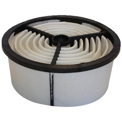 Japanparts FA-232S Air Filter: Automotive