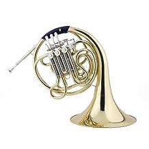 Jean Baptiste JBFH483XX Double French Horn