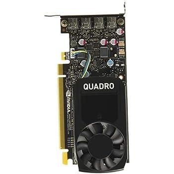 Amazon.com: PNY Quadro P620 tarjeta gráfica – 2 GB GDDR5 ...