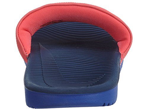 paramount Wmns Nike Basse Slide Da Donna Hot Ginnastica Kawa Blue Punch Scarpe vUrUdxAqw